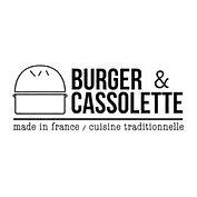 burger-et-cassolette.jpg