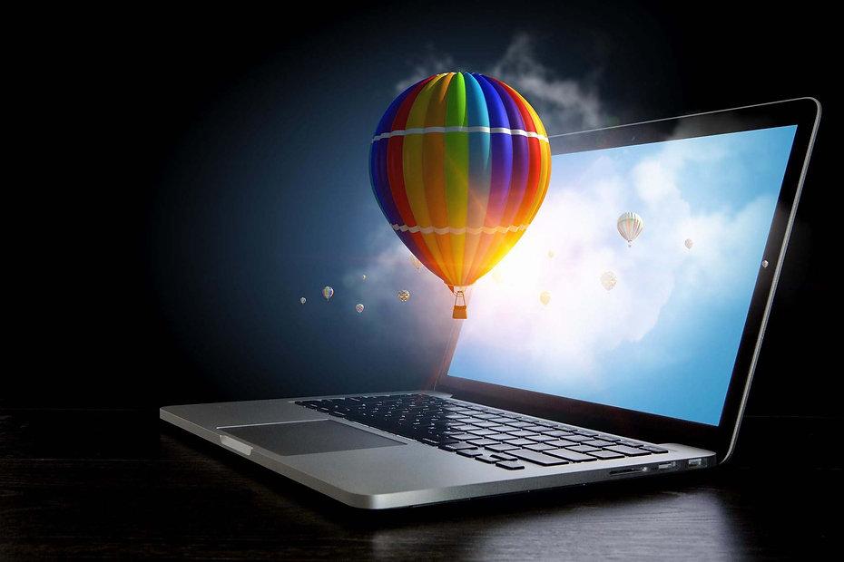 création-de-site-internet.jpg