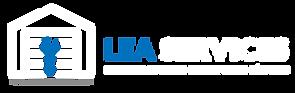 LEA-Logo.png