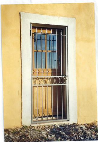 Portes grilles 1.jpg