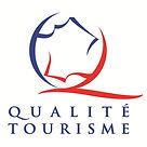 qualité_la_cranquette.jpg