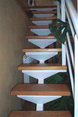 Escalier:Rampe 1.jpg
