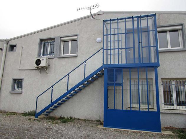 Escalier:Rampe 4.jpg