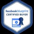 KWSM-Badge-Facebook-Blueprint-Buyer.png