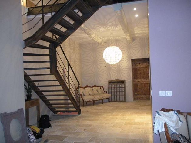 Escalier:Rampe 2.jpg