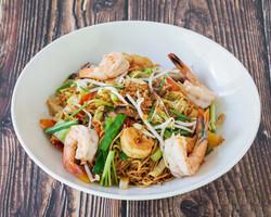 eat_thai_mi_thai_crevettes_tiny_fil (2).
