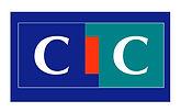 Logo CIC.jpg