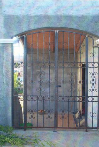 Portes grilles 8.jpg