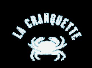 logo la cranquette png.png