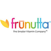Frunutta-Logo.jpg