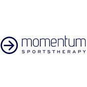 Momentum-Sports-Therapy-Logo.jpg