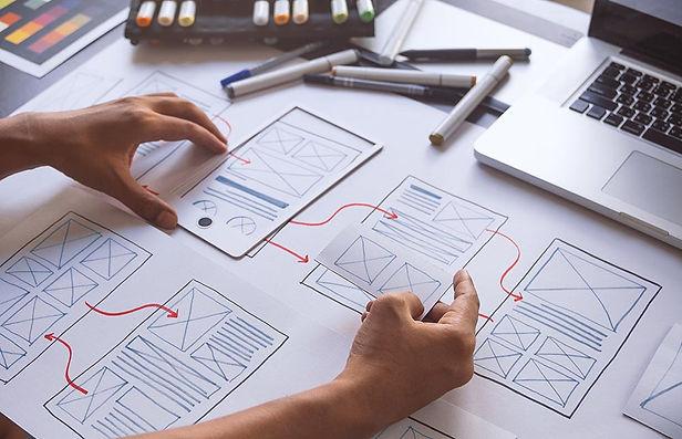 conception-site-web-toulouse.jpg