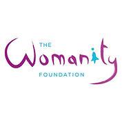 womanity.jpg