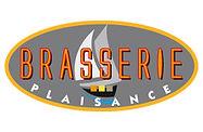 logo-brasserie.jpg