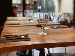 entrepot-table
