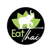 eat thai.jpg