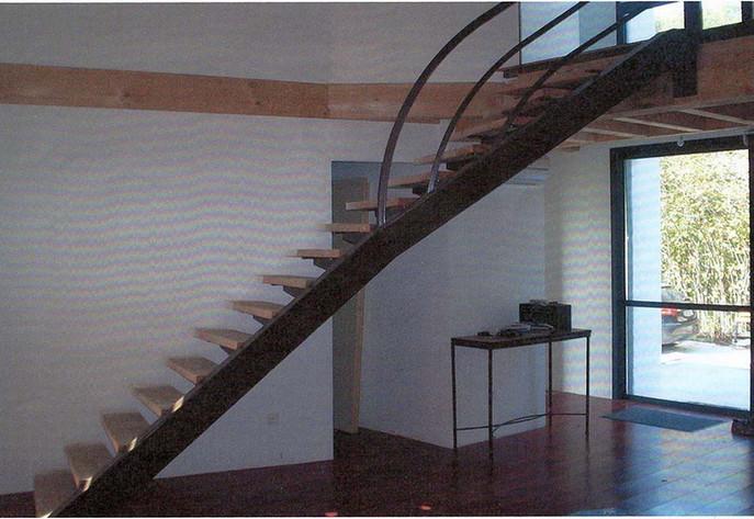 Escalier:Rampe 3.jpg