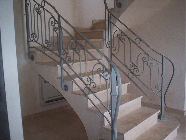 Escalier:Rampe 7.jpg