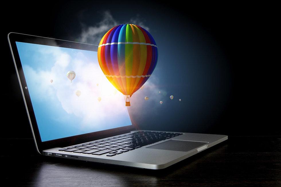 recherche-création-site-internet-restaurant.png