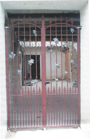 Portes grilles 7.jpg
