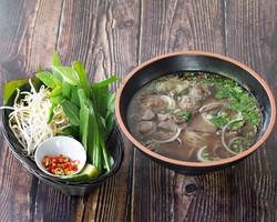 eat_thai_pho_bo_tai_tiny_fil (1)