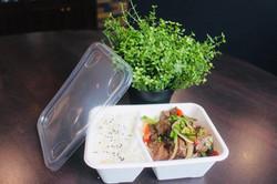 restaurant-thailandais-toulouse