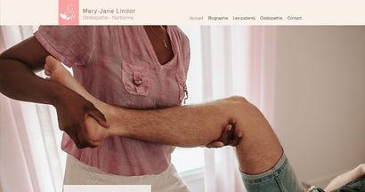 référencement-mary-jane-lindor.jpg
