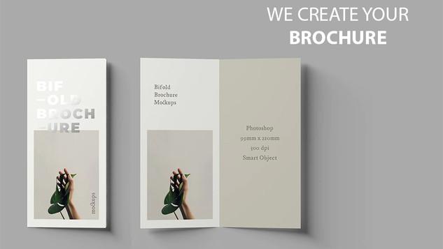 Brochure.jpg