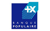 banque pop.jpg