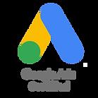 KWSM-Badge-GoogleAds.png