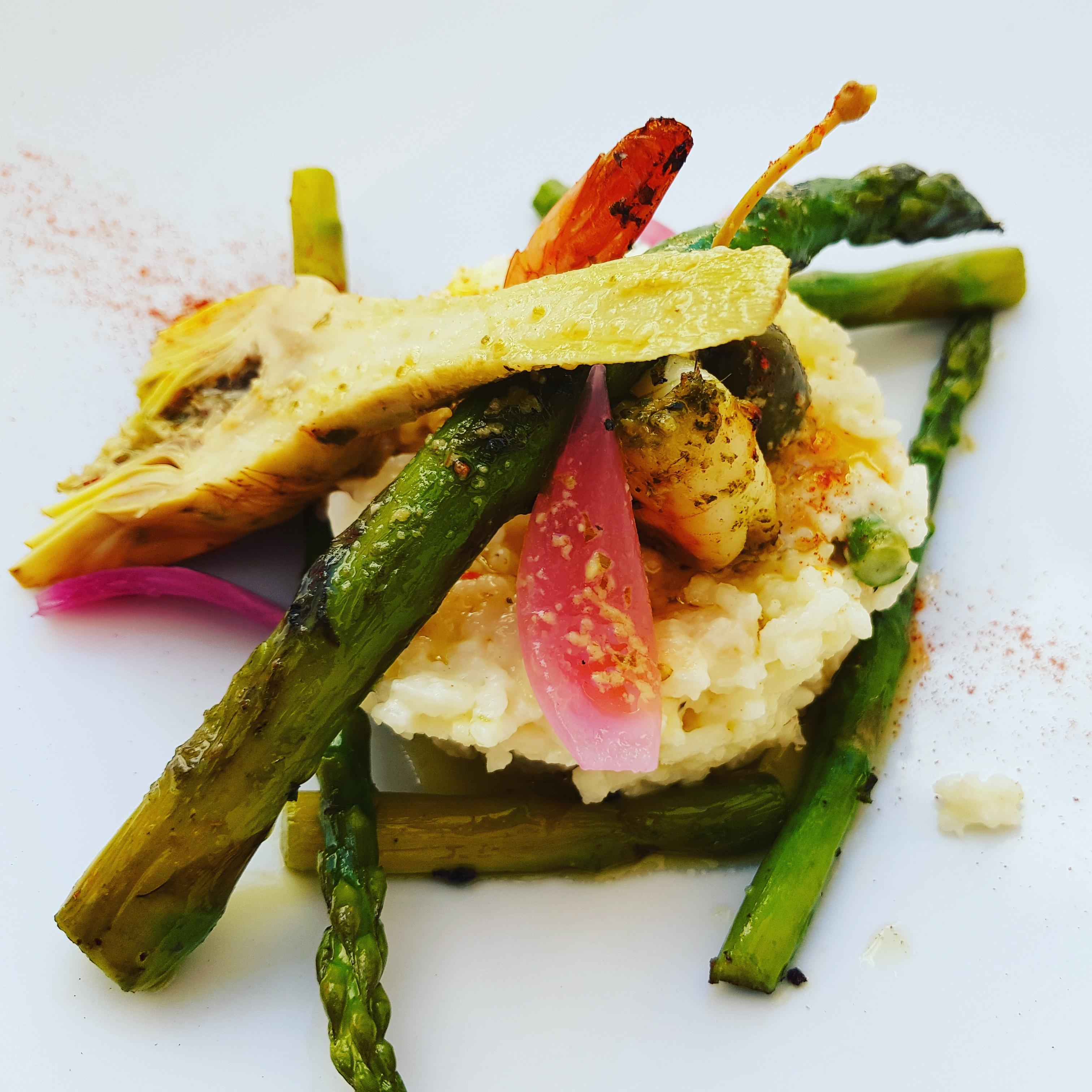 restaurant_à_narbonne_trattoria