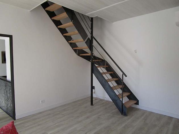 Escalier:Rampe 5.jpg