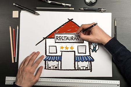 création-site-internet-restaurant