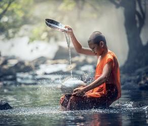Chronique d'une yogini #3: Trucs et astuces pour vivre pleinement!