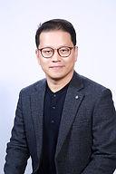 정동욱교수님_사진.jpg