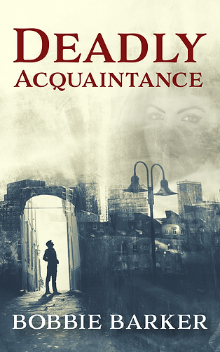 Resized Deadly Aqcquaintance cover.png