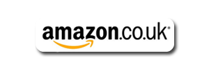 amazon.uk_button-2.png