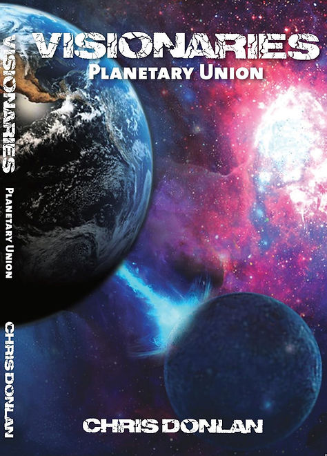 Planetary Union Front Cover.jpg
