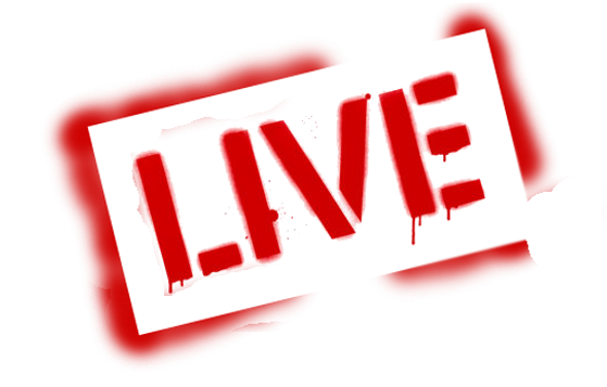 live-on-air-png-6.png