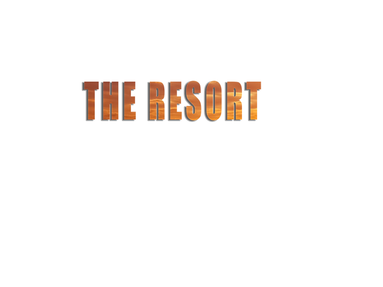 The resort with shadow.png