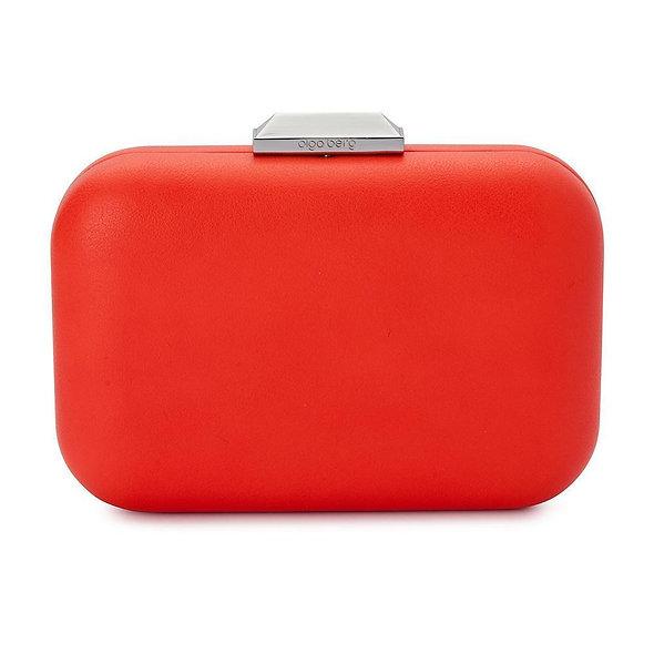 الحقيبة البرتقالية OLGA BERG