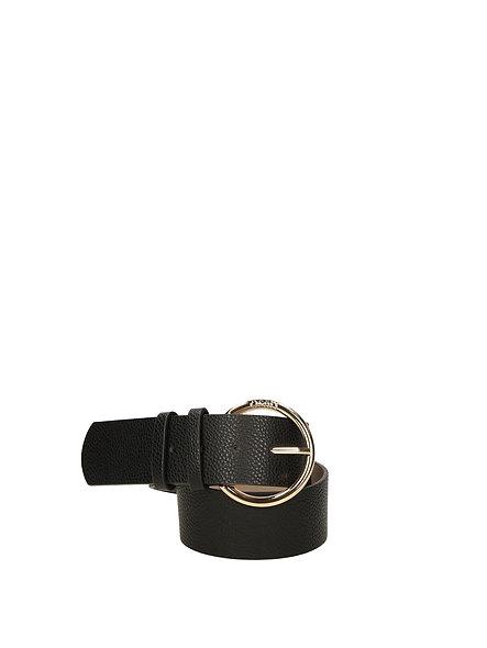 حزام مشبك | ليوجو