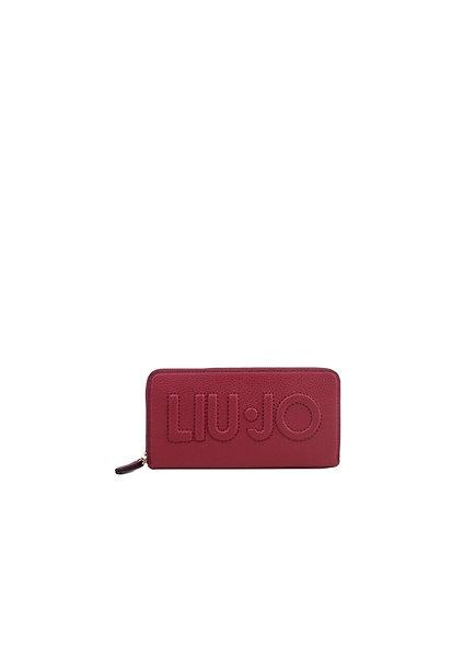محفظة شعار تنسيق كبير | ليوجو