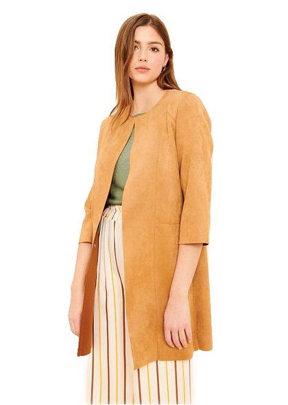 معطف شامواه | معرض المرابطية