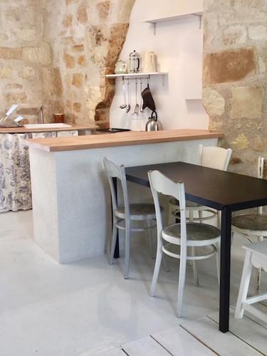 LaPetiteMaisond'àCôtéaun°11-séjour-cuisi