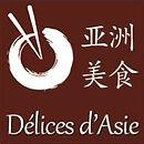 Aux délices d'Asie.jpg