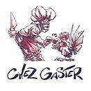 Chez Gaster.jpg