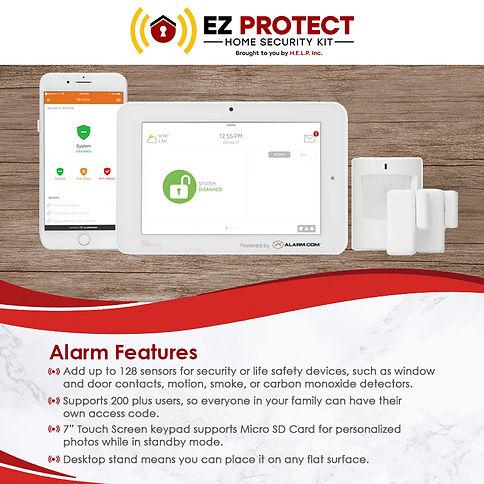 EZProtect_New_3.jpg