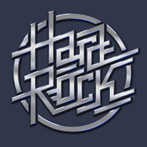 HardRockChrome.jpg