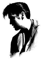 Elvis Profile